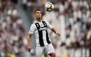Juventus Parma in streaming