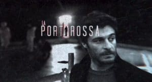 La Porta Rossa repliche in tv