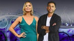 Prima Festival 2019 quando in tv e in streaming