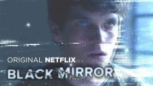 Black Mirror 5 data di uscita