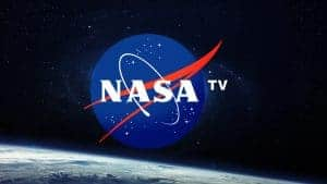 nasa tv 4k uhd