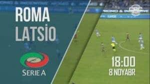 Come vedere la Serie A gratis in chiaro via satellite