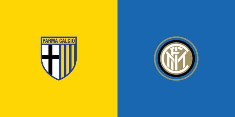 Parma Inter dove vederla in TV e in streaming