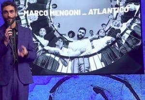 Sanremo 2019 cantanti seconda serata Marco Mengoni