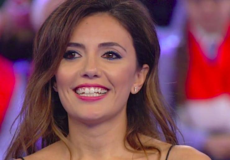 Duetti Sanremo 2019 Serena Rossi Caludio Baglioni in tv e in streaming
