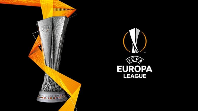 calendario Europa League 2019 in TV streaming