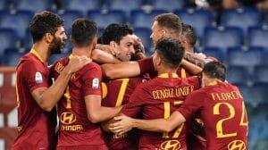 Come vedere Porto Roma in tv e in streaming