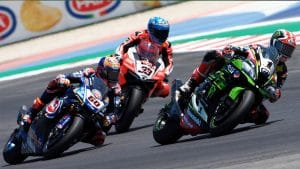Calendario Superbike 2019 date e orari in TV e streaming