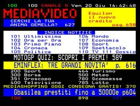 Mediavideo