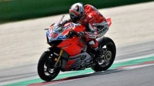 Calendario Superbike 2020 date e orari in TV e streaming