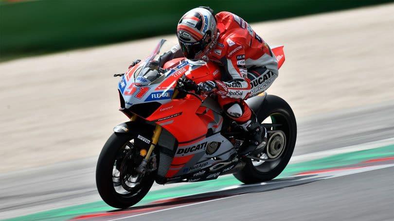 Calendario Superbike 2019 date e orari in TV e streaming