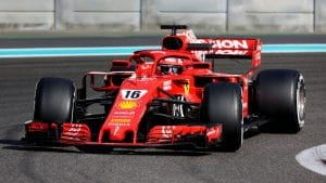 F1 2019 in TV, dove vedere i Gran Premi in TV e in streaming