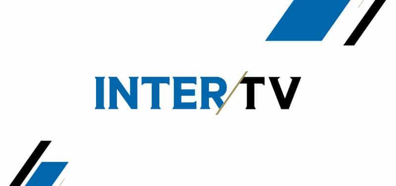 come vedere inter tv