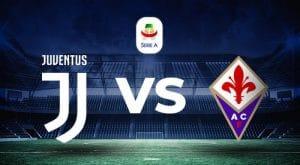 Juventus Fiorentina dove vederla in tv streaming