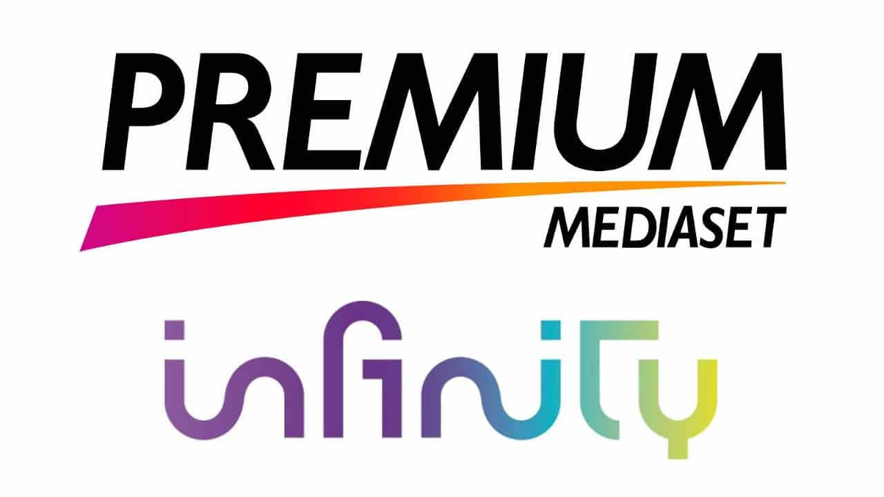 Risultato immagini per mediaset premium