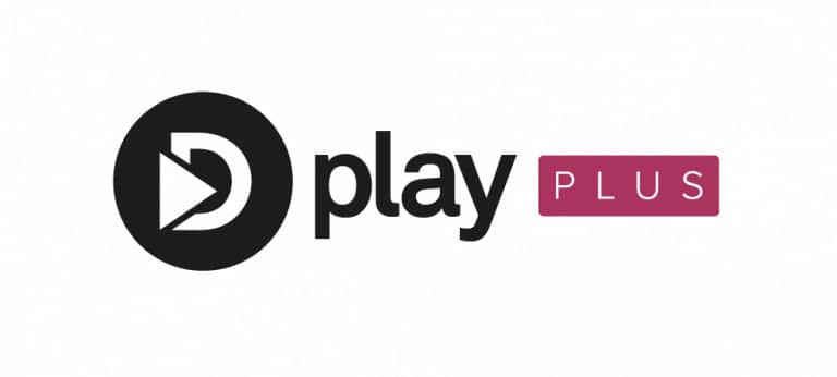 Dplay Plus, come funziona la nuova TV in streaming