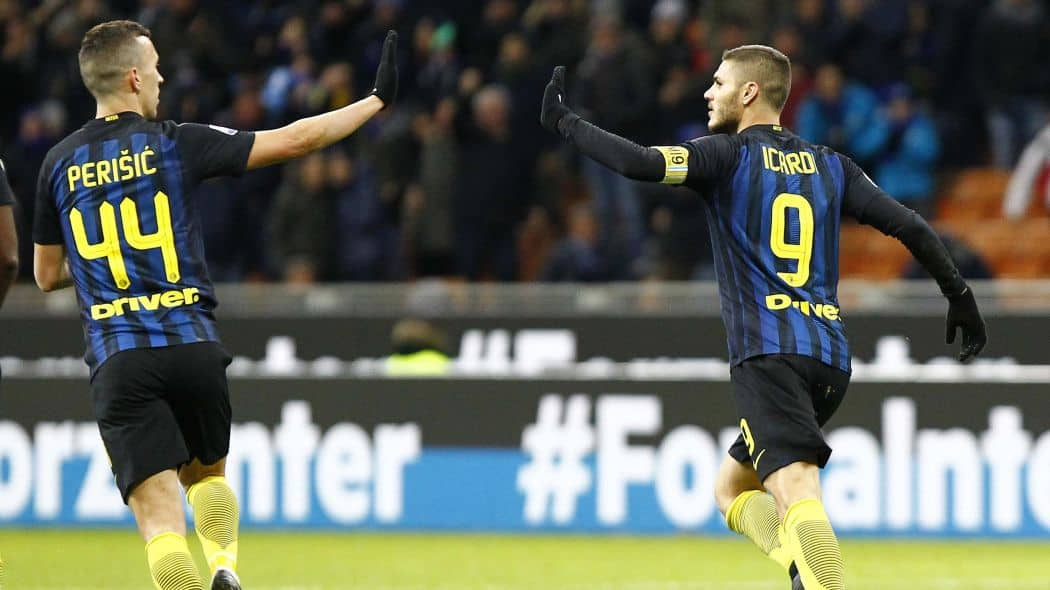 dove vedere inter chievo in streaming
