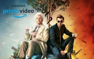 Migliori Serie Tv Amazon Prime Video da vedere a maggio 2019