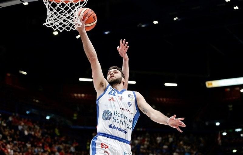 Dove vedere la Finale Scudetto Basket 2019 Venezia Sassari in TV