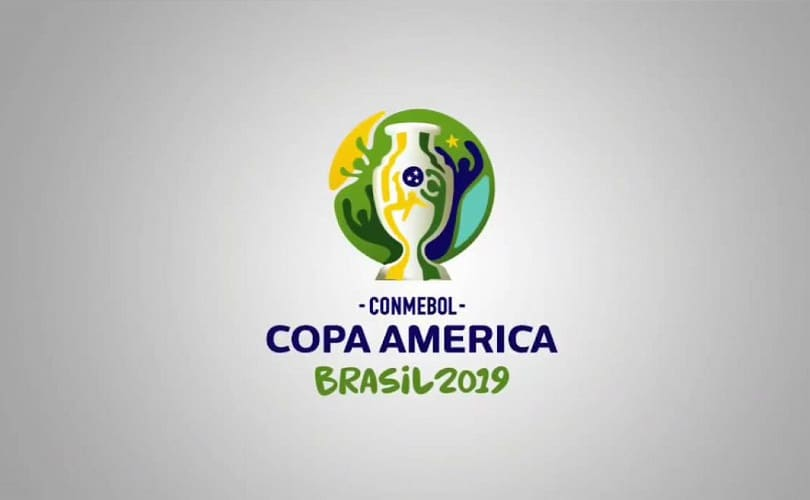 come vedere Copa America 2019 in tv e streaming
