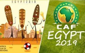 Dove vedere la Coppa d' Africa 2019 in TV e streaming, calendario e favorite