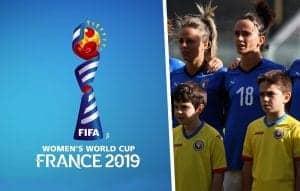 Come vedere i Mondiali di Calcio Femminile 2019 in TV e in streaming