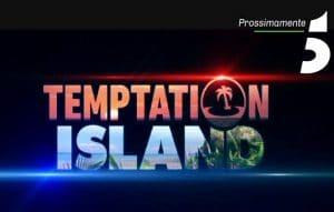 Temptation Island 2019 data inizio, coppie, dove vederlo in Tv e in Streaming