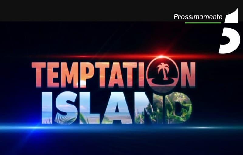 Temptation Island data inizio, coppie dove vederlo in tv e streaming