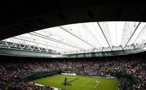 Dove vedere Wimbledon 2019 in TV e streaming. Calendario e tabellone