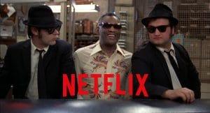 migliori film divertenti netflix 2019 streaming