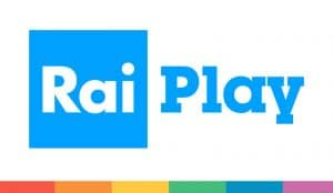 come vedere raiplay su smart tv