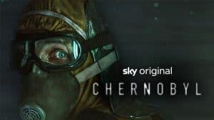 chernobyl serie tv streaming