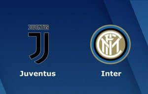 Dove vedere Juventus Inter amichevole in TV e streaming