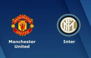 Manchester United Inter