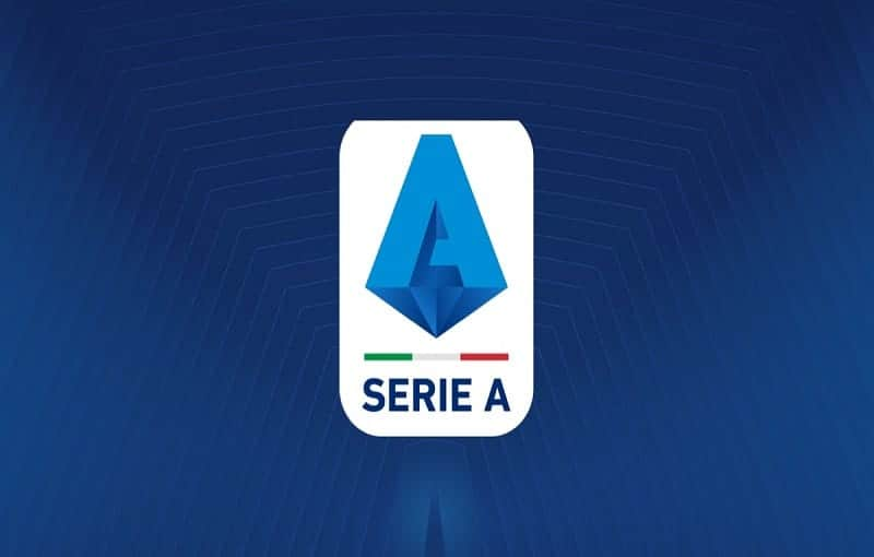 Serie A 2019-2020 in tv e streaming