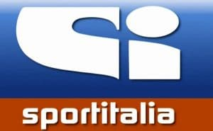Come vedere i nuovi canali di Sportitalia in TV e streaming