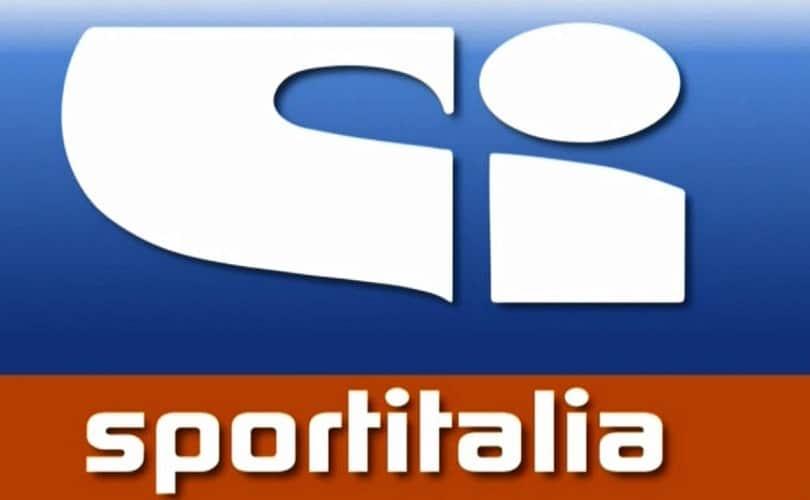come vedere i nuovi canali di Sportitalia HbbTv