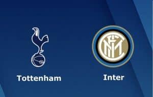 Come vedere Tottenham Inter amichevole in TV e streaming