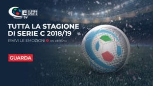 Come vedere Eleven Sports in Streaming e in TV senza problemi