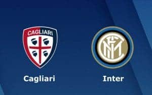 Cagliari Inter dove vederla in streaming e TV. Sky o DAZN?