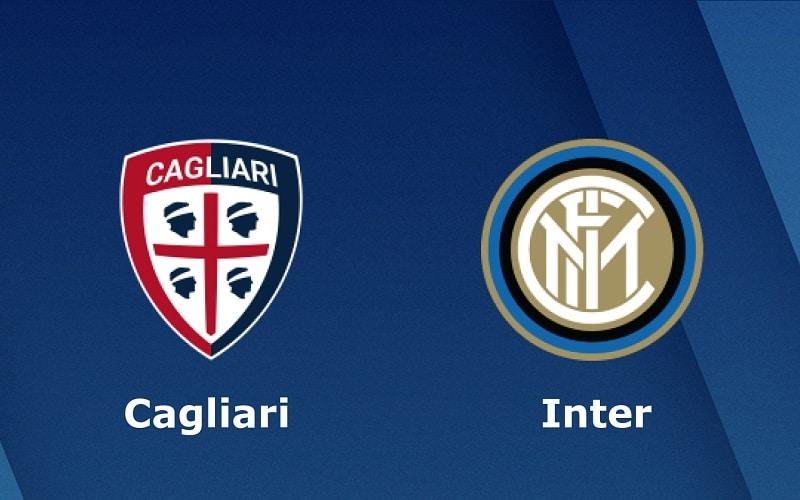 Cagliari Inter dove vedera in tv domenica 1 settembre 2019