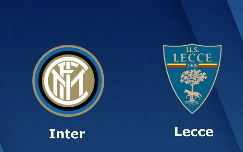 Inter Lecce dove vederla in streaming e in tv dazn
