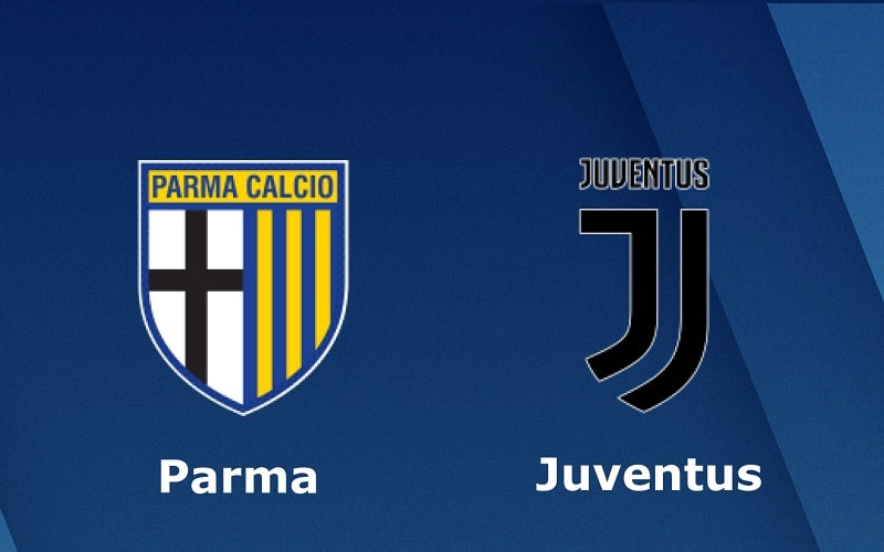Parma Juventus dove vederla in TV e in streaming