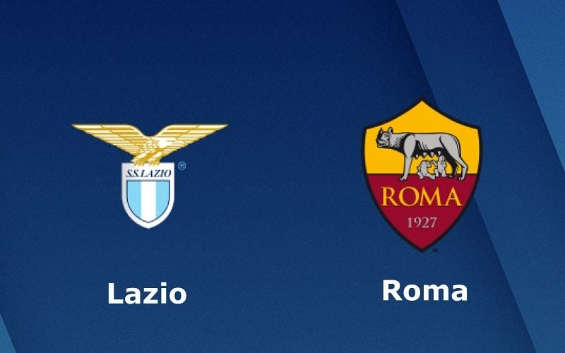 Lazio roma dove vederla in streaming 1 settembre 2019