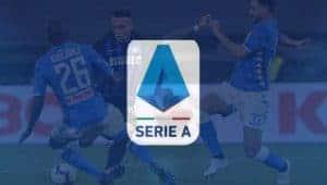 Calendario Serie A 2019-20 Sky Calcio. Orari, canali TV, anticipi e posticipi