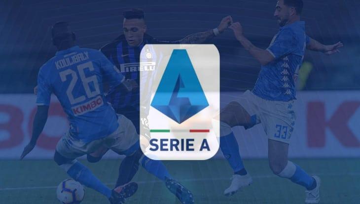 calendario serie a 2019-20 sky calcio orari canali tv anticipi posticipi