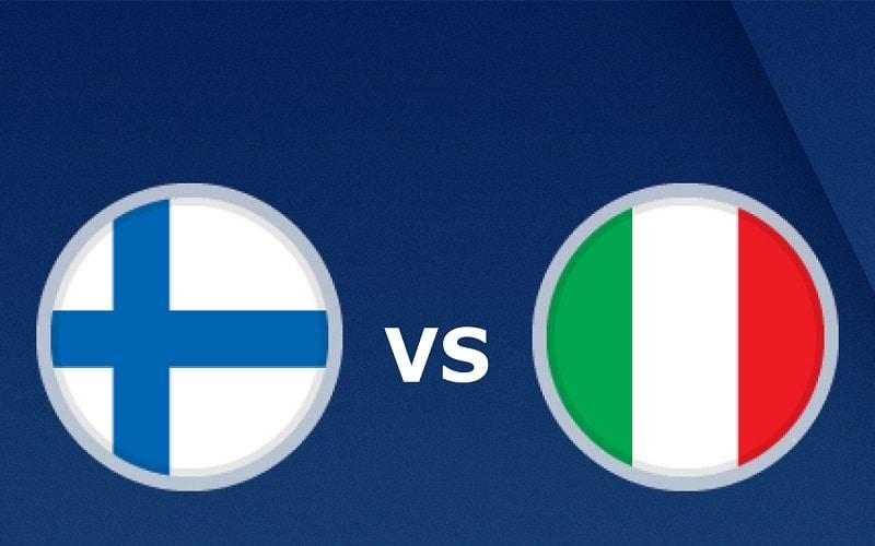 Calendario Europei2020.Finlandia Italia In Tv E Streaming Orari Qualificazioni