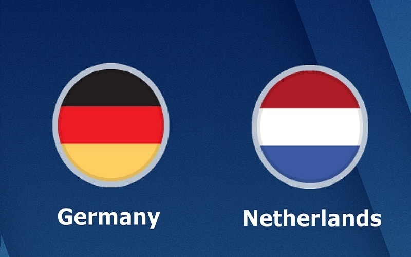 Calendario Tedesco 2020.Germania Olanda Qualificazioni Europei 2020 In Tv E Streaming