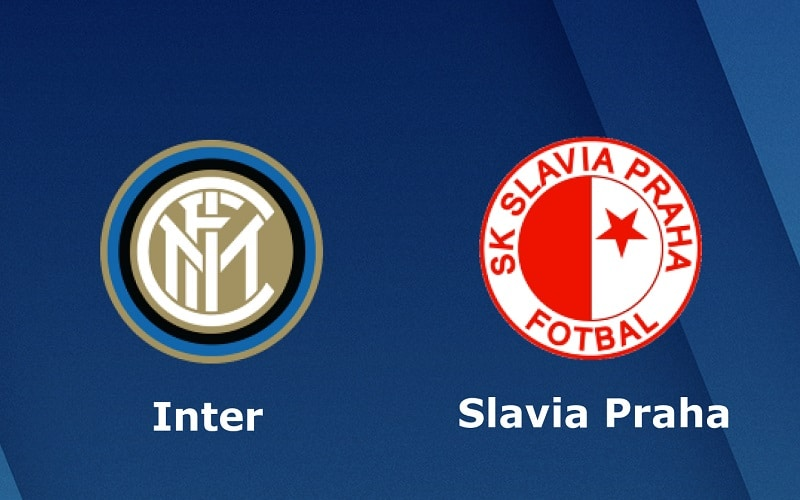 dove vedere Inter Slavia Praga in TV e streaming