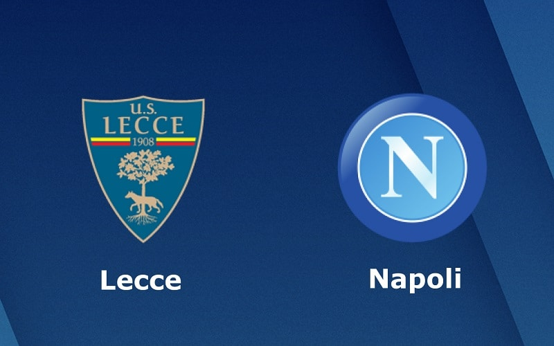 Lecce Napoli dove vederla in streaming e in TV - 22 settembre 2019
